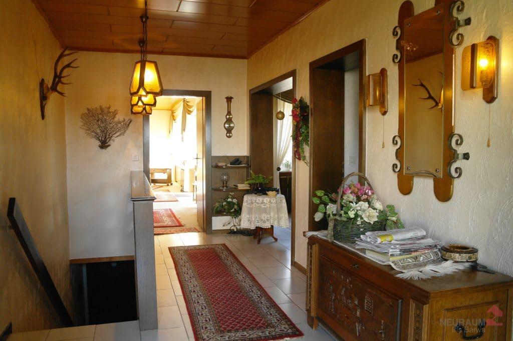 bungalow vorher nachher bungalow am meer tancau santa maria navarrese with bungalow vorher. Black Bedroom Furniture Sets. Home Design Ideas